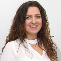 Collaborateur Malika EL KHIYARI